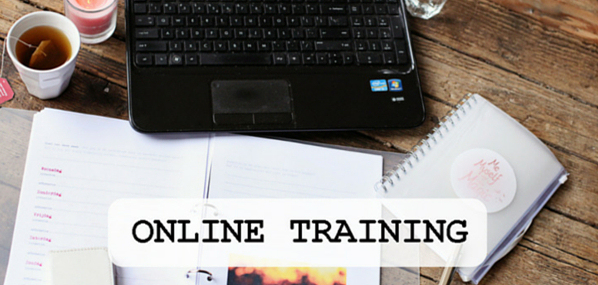 onlinetraining2